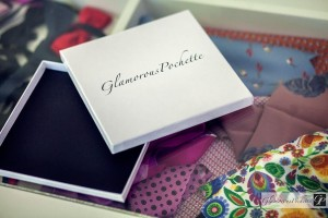 GlamoursPochettePackaging