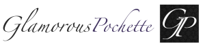 Glamorous Pochette