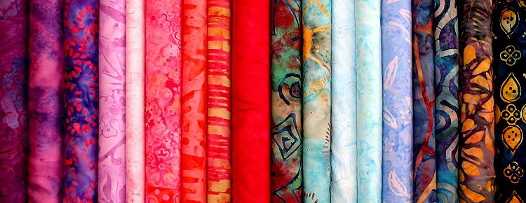slider-fabrics