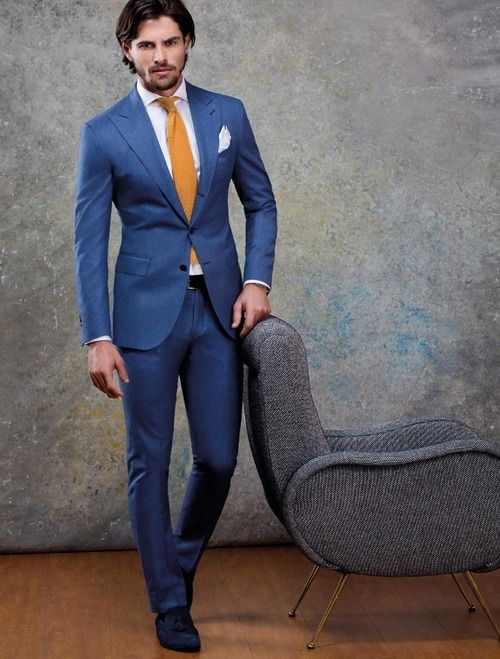 pocket-square-and-tie1