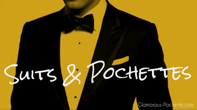 Suits-Pocket-Squares