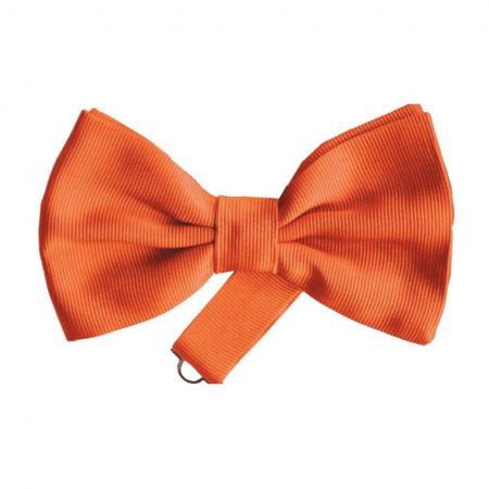 orangebowtie
