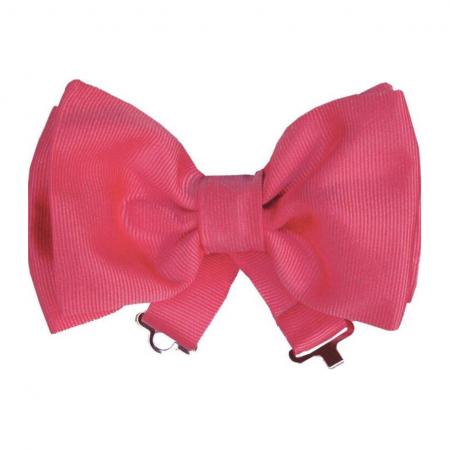 pinkbowtie